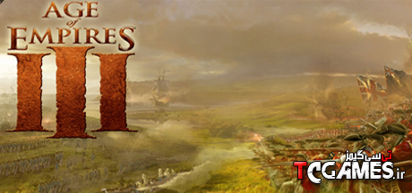ترینر بازی Age of Empires 3