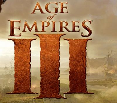 دانلود ترینر بازی Age of Empires 3