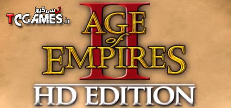 ترینر بازی Age of Empires 2 HD Edition