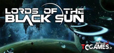 کرک جدید بازی Lords of the Black Sun