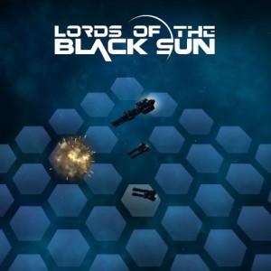 دانلود کرک جدید بازی Lords of the Black Sun