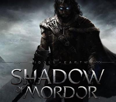 دانلود ترینر جدید بازی Middle-Earth Shadow of Mordor