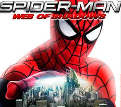 دانلود ترینر بازی Spider Man Web of Shadows