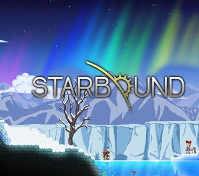 دانلود ترینر بازی Starbound Enraged Koala