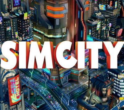 دانلود ترینر بازی SimCity Cities Of Tomorrow Offline