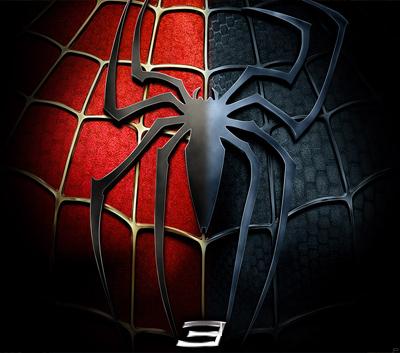 دانلود ترینر و رمزهای بازی اسپایدر من Spider Man 3
