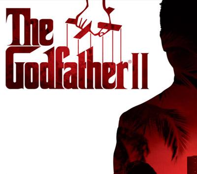 دانلود ترینر بازی پدر خوانده The Godfather 2