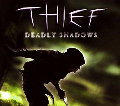 دانلود ترینر بازی Thief Deadly Shadows