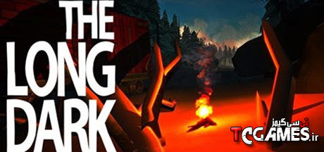 ترینر بازی The Long Dark