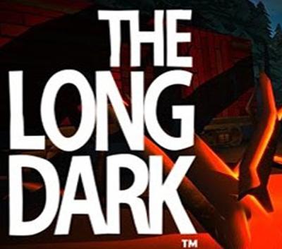 دانلود ترینر بازی The Long Dark
