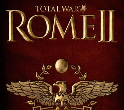 دانلود ترینر جدید بازی Total War Rome II