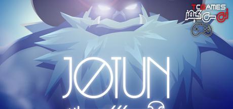 ترینر و رمزهای بازی Jotun