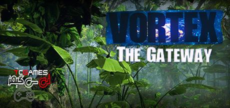 ترینر سالم بازی Vortex The Gateway