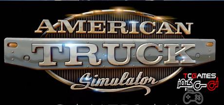 ترینر و رمزهای بازی American Truck Simulator