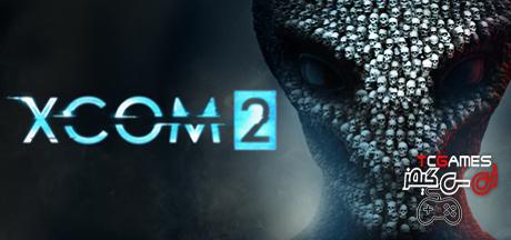 ترینر سالم بازی XCOM 2