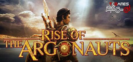 ترینر جدید بازی Rise of the Argonauts