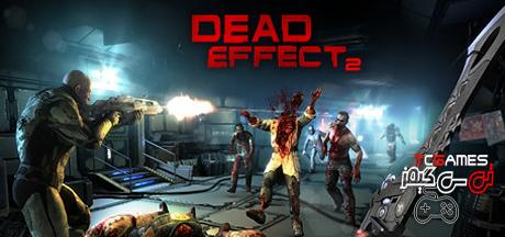 ترینر سالم بازی Dead Effect 2