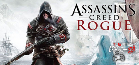 سیو گیم Assassins Creed Rogue