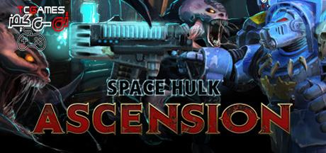 ترینر و رمزهای بازی Space Hulk Ascension