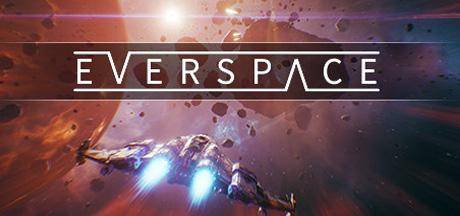 ترینر سالم بازی Everspace
