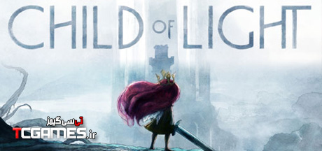 سیو کامل بازی Child of Light