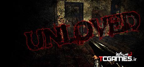 ترینر جدید بازی Unloved