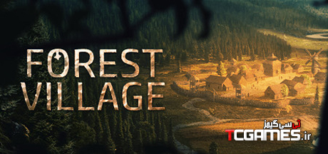 ترینر جدید بازی Life is Feudal Forest Village
