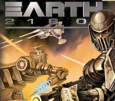 دانلود ترینر جدید بازی Earth 2160