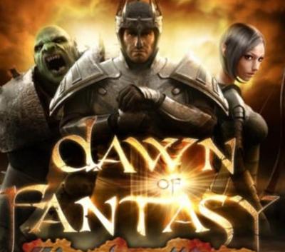 کرک سالم و نهایی بازی Dawn of Fantasy Kingdom Wars