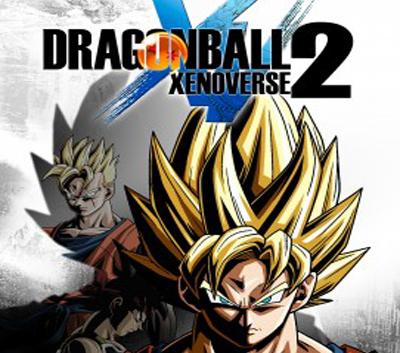 دانلود ترینر سالم بازی Dragon Ball Xenoverse 2