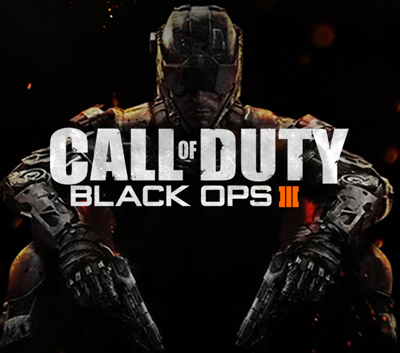 دانلود سیو کامل بازی Call of Duty Black Ops 3