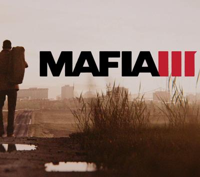 رفع تمامی ارور ها و مشکلات بازی مافیا Mafia 3