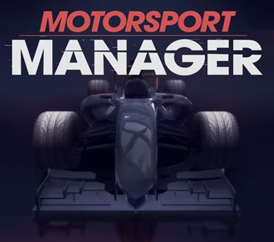 دانلود کرک نهایی بازی Motorsport Manager