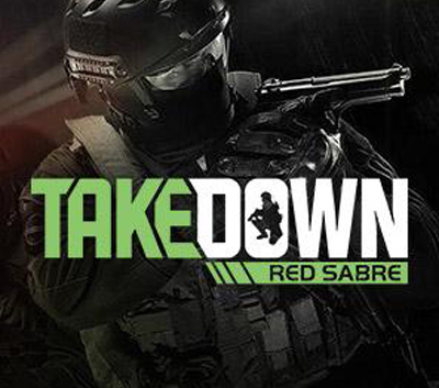 دانلود کرک بازی Takedown Red Sabre v1.0 Reloaded