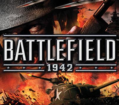 دانلود ترینر جدید بازی Battlefield 1942