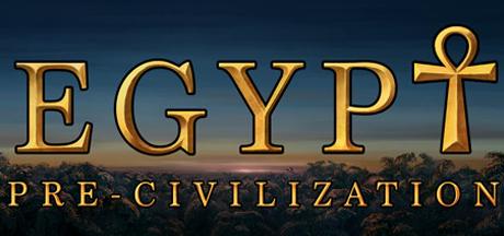 ترینر سالم بازی Pre Civilization Egypt