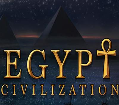 دانلود ترینر سالم بازی Pre Civilization Egypt