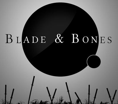 دانلود کرک بازی Blade & Bones