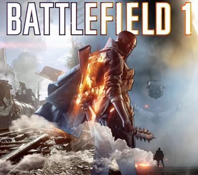 دانلود سیو کامل بازی Battlefield 1