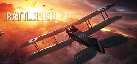 سیو کامل بازی Battlefield 1