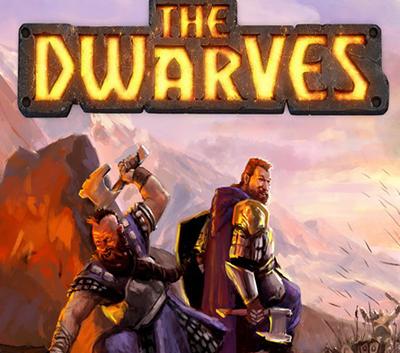 دانلود ترینر جدید بازی The Dwarves