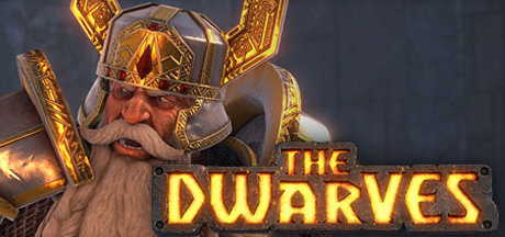 ترینر جدید بازی The Dwarves