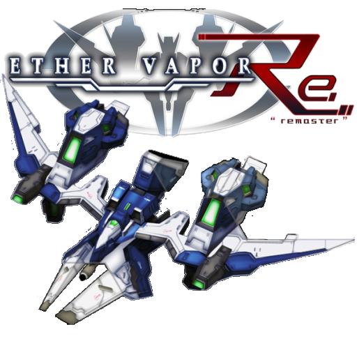 دانلود ترینر بازی Ether Vapor Remaster