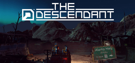کرک بازی The Descendant Episode 5