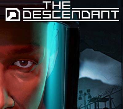 دانلود کرک بازی The Descendant Episode 5