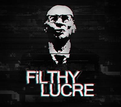 دانلود کرک سالم بازی Filthy Lucre