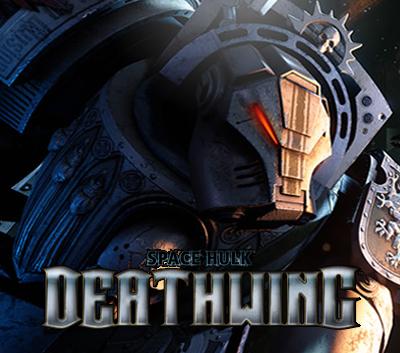 دانلود کرک سالم بازی Space Hulk Deathwing