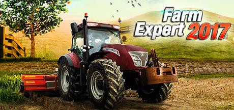 کرک بازی Farm Expert 2017
