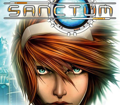 دانلود ترینر بازی Sanctum 2 Road to Elysion