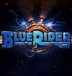 دانلود ترینر سالم بازی Blue Rider
